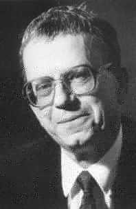 Prof. Dr. Herbert Vorgrimler, Quelle: idw
