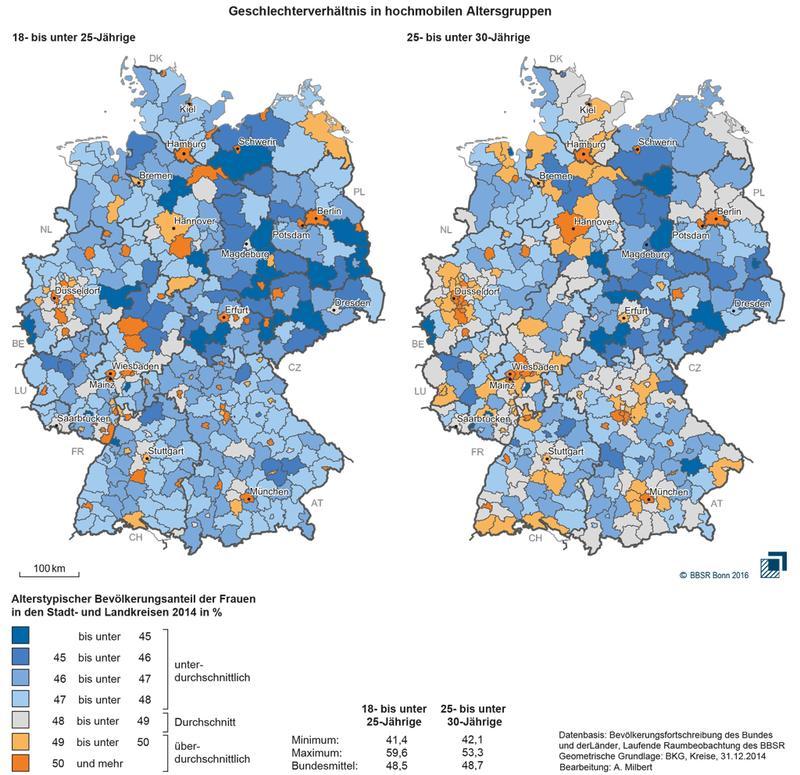 Medizin am Abend Berlin ...interdisziplinär: Mai 2016