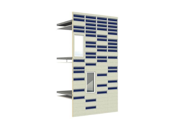 idw bild zu mit solaren geb udeh llen architektur gestalten. Black Bedroom Furniture Sets. Home Design Ideas