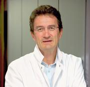Welcome to Philippe Sansonetti as new Chief Editor. Philippe's vision: 'an inclusive forum reflecting the evolution of molecular medicine'