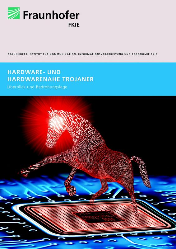 Http://bobcopelandweather.com/book.php?q=Free-Sociomaterial-Design-Bounding-Technologies-In-Practice.html