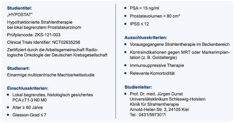Medizin am Abend Berlin ...interdisziplinär: Dezember 2017
