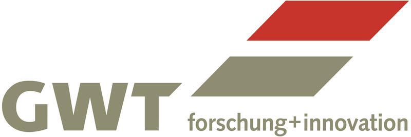 Gesellschaft für Wissenschaftstransfer (GWT-TUD)