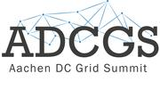 Aachen DC Grid Summit 2018