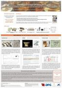 ICAANE-Poster An Archaeology of Odours