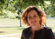 "Prof. Dr. Karen Smith Stegen designs and coordinates the course of study ""International Relations: Politics and History"" at Jacobs University Bremen."