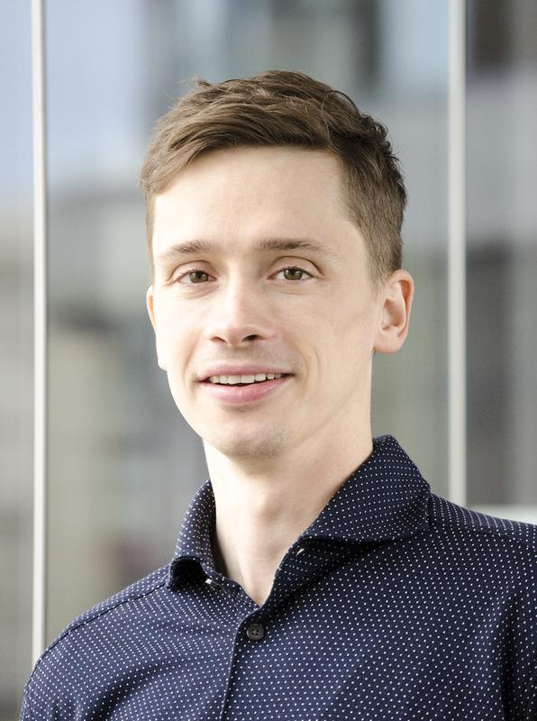 Jacob Bellmund is scientific researcher at MPI CBS.