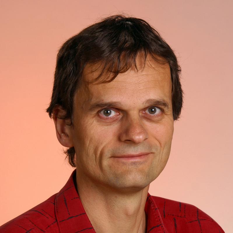 Prof. Dr. Michael Vollmer bleibt an der FH Brandenburg