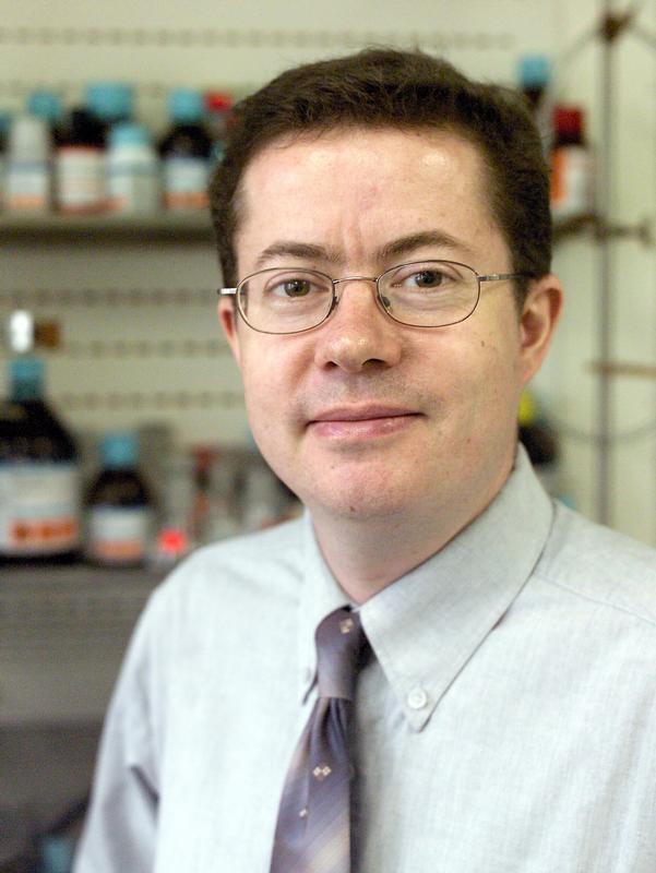 Nanopartikel für die Medizin