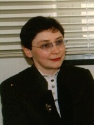 Image of the author taken from http://idw-online.de/de/newsimage?id=5880&size=thumbnail