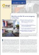"""Das Cover zum Projekt-Info """"Geothermische Stromerzeugung in Landau"""" (14/2007)"""