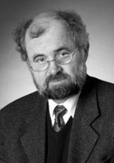 Professor dr erwin neher