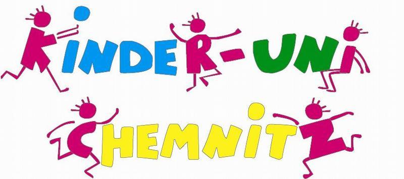 Ungewöhnlich Online Farbspiele Für Kinder Ideen - Framing ...