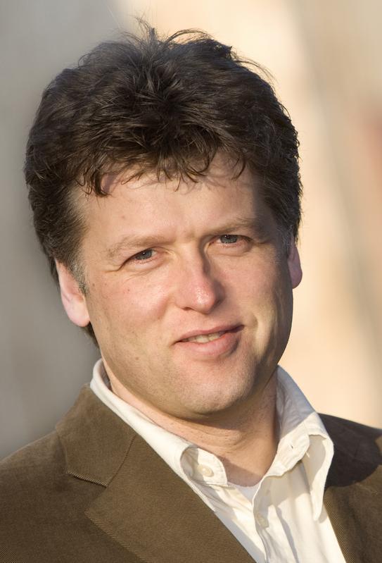 Michael Maas fachhochschule trier personalia