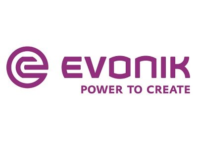 Evonik Industries  Specialty Chemicals