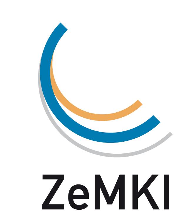 das zentrum fr medien kommunikations und informationsforschung zemki organisiert die doktoranden - Uni Bremen Online Bewerbung
