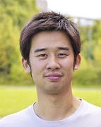 Tao Yao, first author of the study and former PhD student at the Cognitive Neuroscience Laboratory, DPZ.