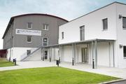 "The ""DigiHealthDay-2020"" on November 13th is hosted by the European Campus Rottal-Inn"