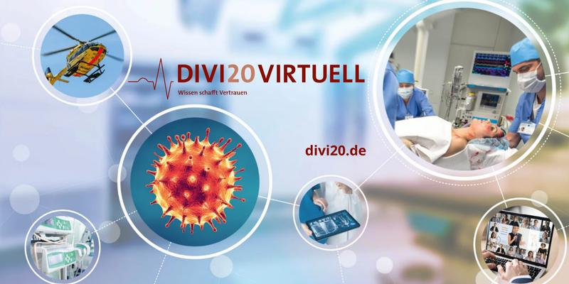 DIVI20VIRTUELL