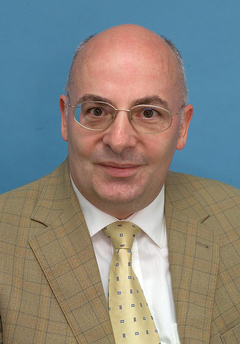 Michel Maurer Net Worth