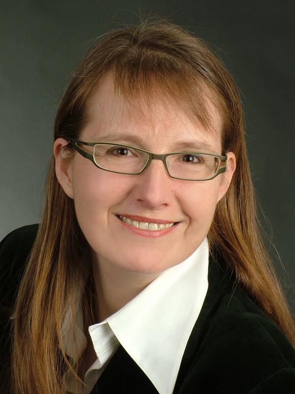 Frau Professorin Wichst Den Pimmel Des Spanners - Telegraph