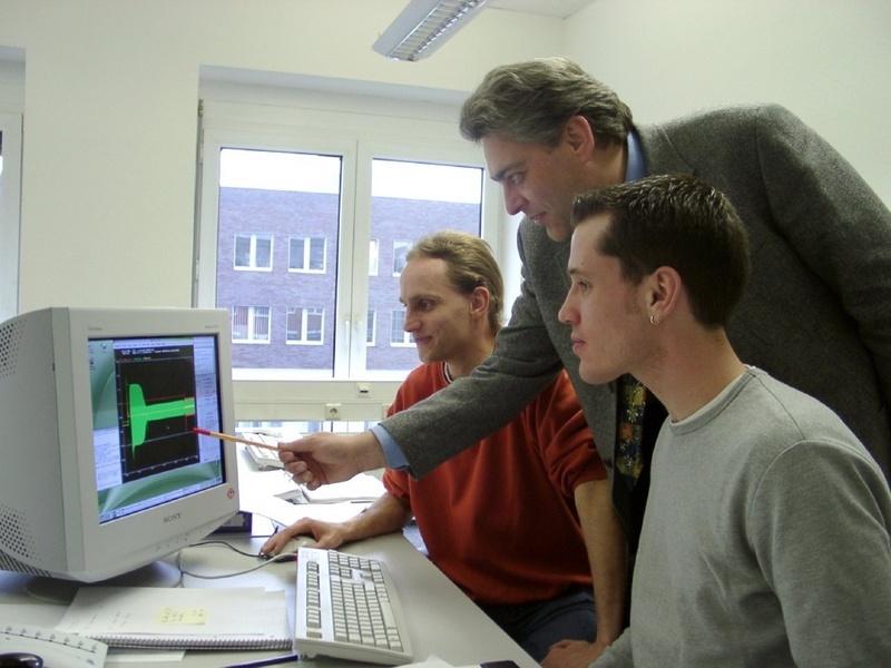 idw - Image for: Patentierte Entwicklung zum Schutz elektronischer ...