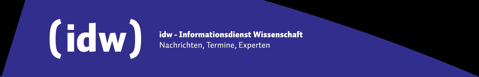 """Geoinformatiker erhalten knapp eine Million Euro für Bürger-Projekt """"SenseBox"""" - Logo"""