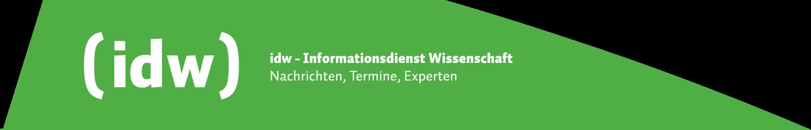https://www.idw-online.de/images/idw_logo_gruen.png