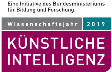 Thumbnail for Internationale Citizen Science-Gemeinschaft trifft sich vom 19. bis 21. Mai in Berlin